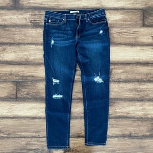 Denim - KanCan Jeans
